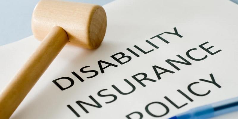 ERISA/Long-Term Disability Claim Denials – Texas Attorneys