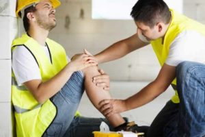 workplace accident attorneys - construction accident lawyers - personal injury attorneys